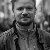 Erik-Weyer